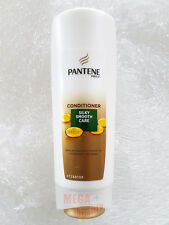Pantene Pro v Smooth and Silky Hair Conditioner 165ml.