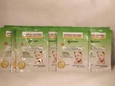 26 Garnier Intensive Skin Renew Dark Spot Treatment Mask10 Minute Tissue Mask