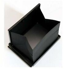 View Hood Shade For Shenhao 4x5 Camera New Arrival