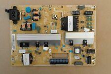 Carte d'alimentation BN44-00704E   POUR TV SAMSUNG UE50J6200