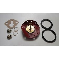 Ford Anglia 105E / 123E Fuel pump repair kit (glass top pump)
