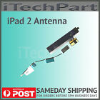 New Signal Antenna Connecting Flex Cable Replacement for iPad 2 3G Version