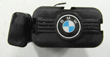 BMW R1100RT RT 96 01 ELECTRONIC ANTI-THEFT ANTIFURTO Anti-Diebstahl Antivol