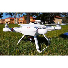 CX-20 2.4GHZ GPS RC Auto-Pathfinder Quadcopter Drone Cheerson Helicopters US
