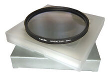 Haida Pro Ii (Proii) Multi Coated Polarizador Circular C-pl 86mm Filtro Cpl 86 mm