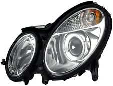 HELLA GENUINE OEM 1LL008369-271 LEFT HEADLIGHT TRADE PRICE MERC. E (W211) XENON