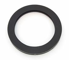 Reproduction Gas Cap Gasket - 17534-323-300 - CB350 CB400 CB450 CB550 CB750