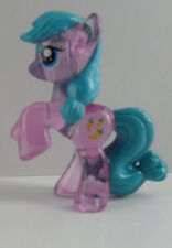 NEW MY LITTLE PONY FRIENDSHIP IS MAGIC RARITY FIGURE FREE SHIPPING  AW +   78