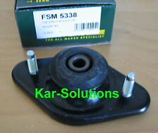 MG Rover 75 ZT MGZT Rear Suspension Strut Top Bearing Mounting Equiv RPF100060