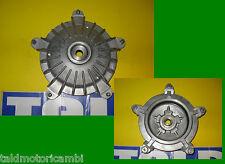 tamburo freno anteriore Vespa 50 Special 90 125 Primavera ET3