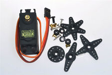 1 x TowerPro MG-995 Hi-Speed Torque Metal Digital Servo For RC Car Truck Boat