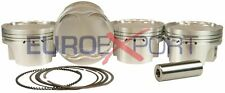 Yamaha FX FZR FZS Waverunner 1.8L Custom Wiseco 9.6:1 Forged Piston Set 86.5mm