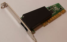 56K Smartlink Emachines PCI Internal Modem 5619PSV-R (C3)