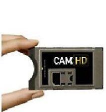 MODULO CAM TV HD ALTA DEFINIZIONE MEDIASET COMPATIBILE TV BOLLINO SILVER GOLD