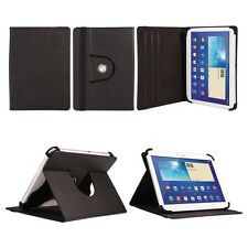 "Thin PU Leather Case/Cover For 12.2 "" Samsung Galaxy Note Pro SM-P900 Tablet PC"