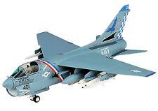 JCW72A7001 1/72 A-7E CORSAIR II VA-72 BLUE HAWKS USS JFK CV-67 DESERT STORM 1991
