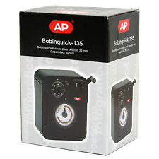 AP 100ft Roll Bulk Daylight 35mm Film Loader Bobinquick-135