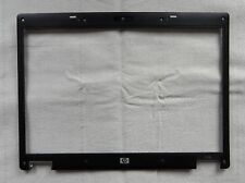 HP Compaq Elitebook 6730b 6735b Displayrahmen Bezel 487336-001
