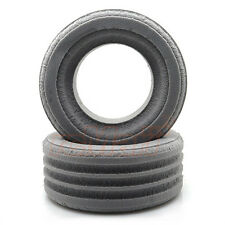 Crawler Innovations Deuces Wild Single Stage Closed Cell 1.9 Tire Car #CWR-3001