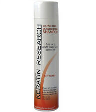 Sulfate Free Shampoo Keratin Treatment After Care Made In USA Best Value