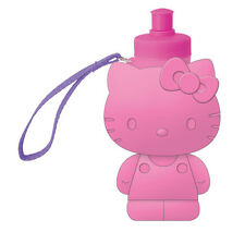 Sanrio Hello Kitty Lovely Water Bottle