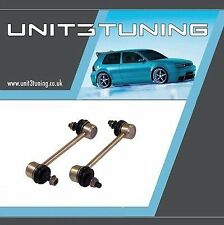 BMW E46 POLO 9N IBIZA 6L FABIA 6Y SHORTENED DROP LINKS