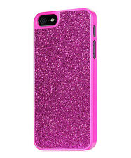 GGMM Rose Sparkle Case for iPhone 5/5s