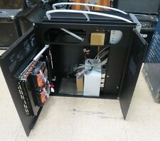 Thermaltake  Liquid Cooling Case SwordM VN500lbna