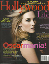 KATE WINSLET Edie Sedgwick BRITTANY MURPHY McG Linda Bell Blue OSCAR FASHIONS