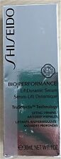 Shiseido/Bio-Performance Lift Dynamic Serum 1.0 Oz (30 Ml)