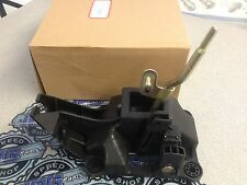 Revo Technica Racing Short Shifter 01-05 Honda Civic 5 Speed (Except Si)