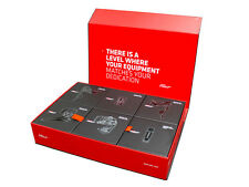SRAM Red eTap Road Upgrade Kit