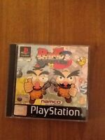 Point Blank 3 for Sony Playstation 1