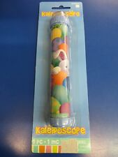 Easter Egg Hunt Surprise Spring Holiday Carnival Party Favor Gift Kaleidoscope