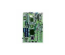 *NEW* SuperMicro PDSMP-8 Motherboard *FULL MFR WARRANTY*
