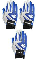 Coolmax Extreme (3 gloves) Ektelon Right Racquetball gloves Large glove