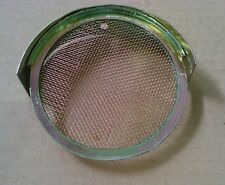 Small Bug Screen For Heater 100mm For Vintage Mercedes 190SL W121 121-830-00-18