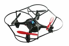 New Smartphone Controlled Quadcopter UFO 4CH 6-Axis Mini WiFi Drone w/ HD Camera