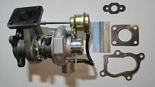 NEW Turbo  for Bobcat 341Excavator, 6675676 NO CORE CHARGE & FREE SHIPPING