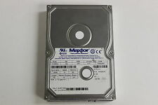 MAXTOR 91826U4 3.5 18.2GB IDE HARD DRIVE  WITH WARRANTY