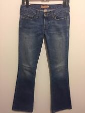Abercombie & Fitch Womans Stretch Jeans 00R