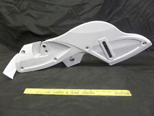 05 CAN-AM SPYDER RT/RTS RIGHT FOOT REST SUPPORT BRACKET MOUNT 705002834