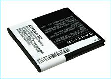 Premium Battery for HTC Titan II, 35H00170-01M, BI39100, Bass, BA S640 NEW