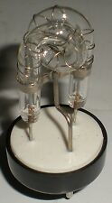 STROBE HIGH POWERED BEACON 129 REPLACEMENT BULB SWS WARNING SYSTEM INC.