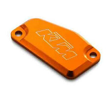 NEW KTM HANDBRAKE CYLINDER COVER FREERIDE 250 R 2015 70013903000