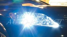Garax 8000K D4S HID Bulbs Lexus GS350 GS460 IS350 SC430