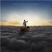 PINK FLOYD - ENDLESS RIVER HARDBACK DIGIBOOK + BOOKLET NEW/COMPLETELY SEALED
