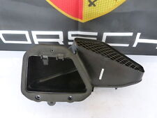 Porsche Panamera 970 Suction casing Air housing Intake Air right 97057207204