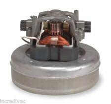 GENUINE Ametek/Lamb central vacuum motor 116309-00