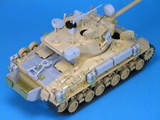 LEGEND 1/35 LF1251 IDF M51 1973 Update for Tamiya dragon trumpeter afvclub meng